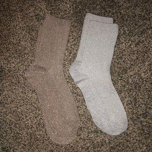 Sparkle Sock Bundle ✨✨